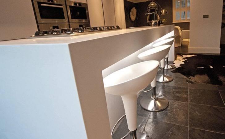 Kitchen Corian Worktops Work Surfaces Lwk Kitchens