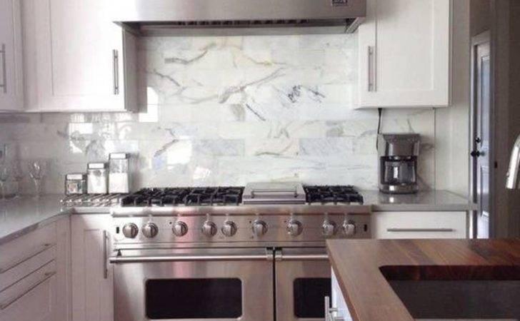 Kitchen Countertops Ideas White Cabinets Decor