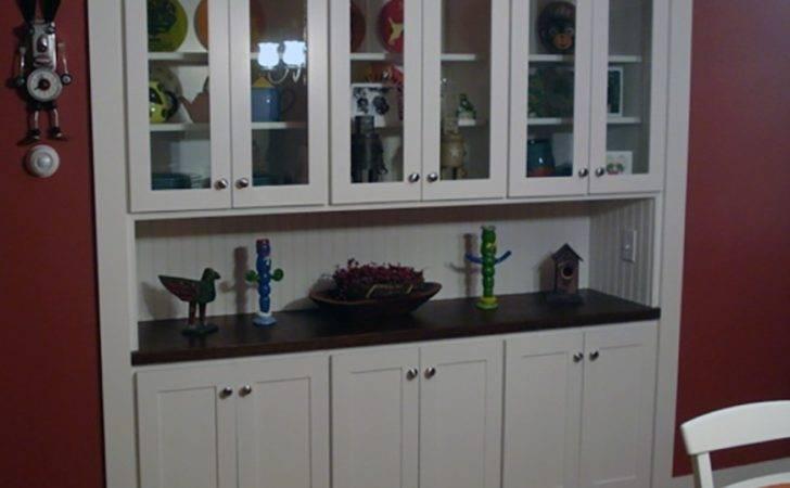 Kitchen Creative Wood Designs