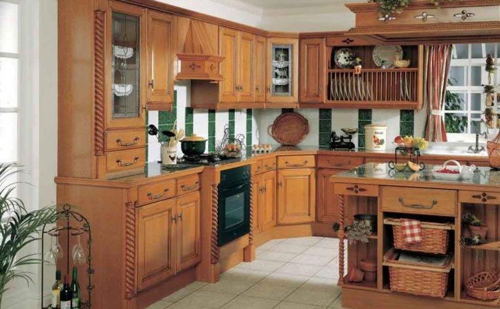 Kitchen Decor Best Home Designs Italian Ideas