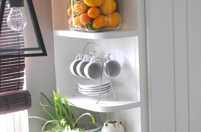 Kitchen Decor Lemons Sale Off Best