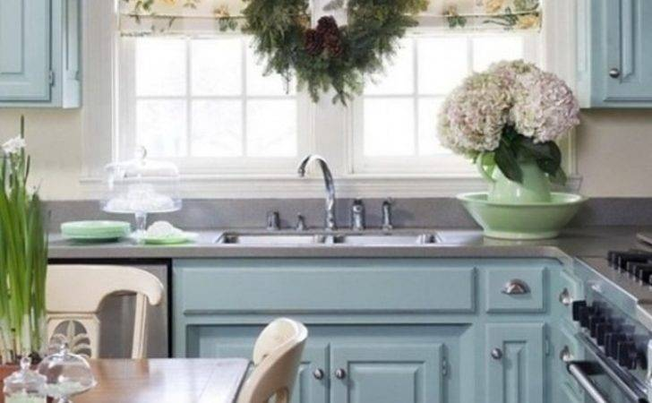 Kitchen Decor Sale Design Ideas
