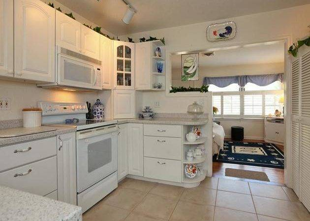 Kitchen Decor Very Beauty Magnificence Simple Fluffy