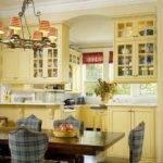 Kitchen Decorating Pinterest