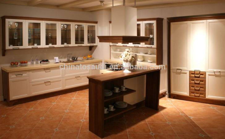 Kitchen Design Buy Modular Cabinets