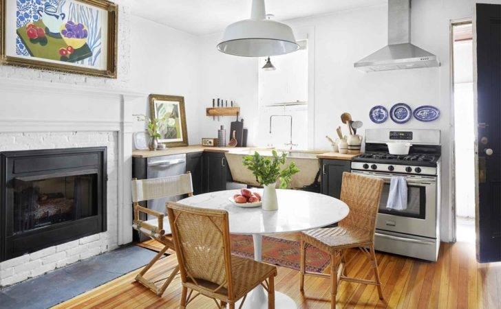 Kitchen Design Ideas Country
