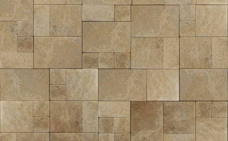 Kitchen Design Wall Tiles Texture Trends