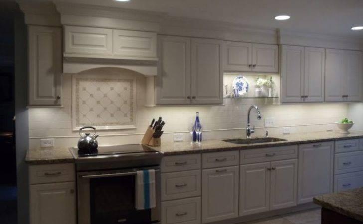 Kitchen Designs Crown Molding Trend Home Design Decor