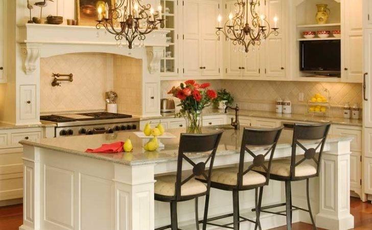 Kitchen Designs Islands Fresh Modern Design