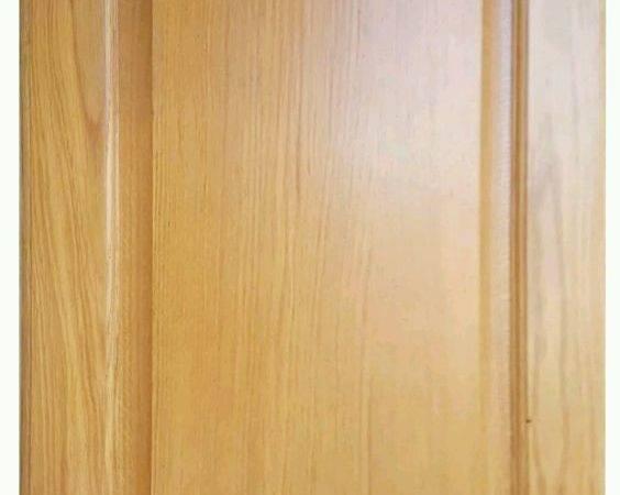 Kitchen Doors Cabinet Units Cupboard Fronts Vintage Retro