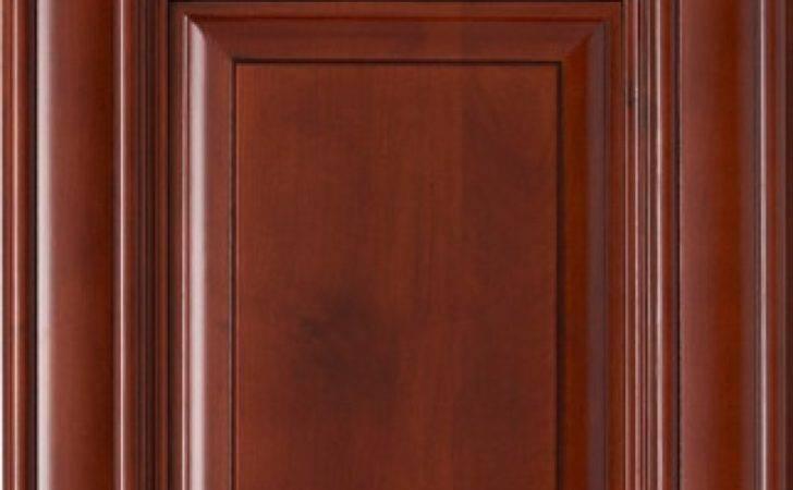 Kitchen Doors Edmonton Ideas Amp Designs