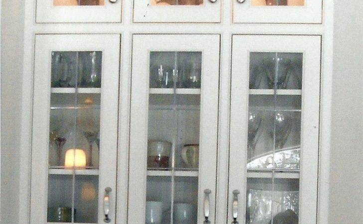 Kitchen Etched Glass Cabinet Doors Featured Categories Deep