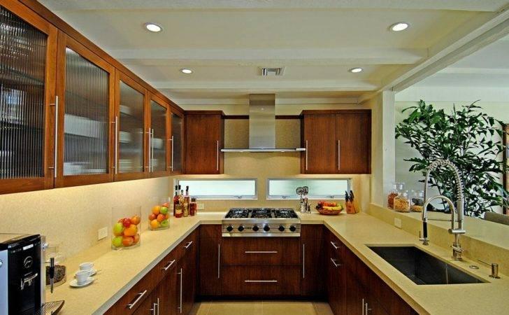 Kitchen Etched Glass Cabinet Doors Soup Multi Pots