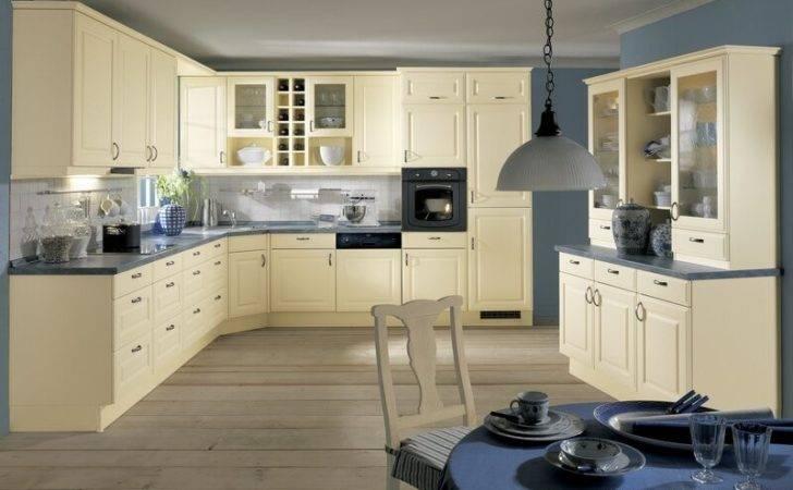 Kitchen Idea Day Modern White Kitchens Alno