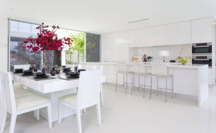 Kitchen Ideas Inspiration Local Architects Bluelime Home