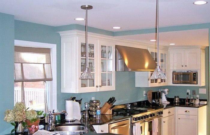 Kitchen Ideas Remodel Walls White Kitchens