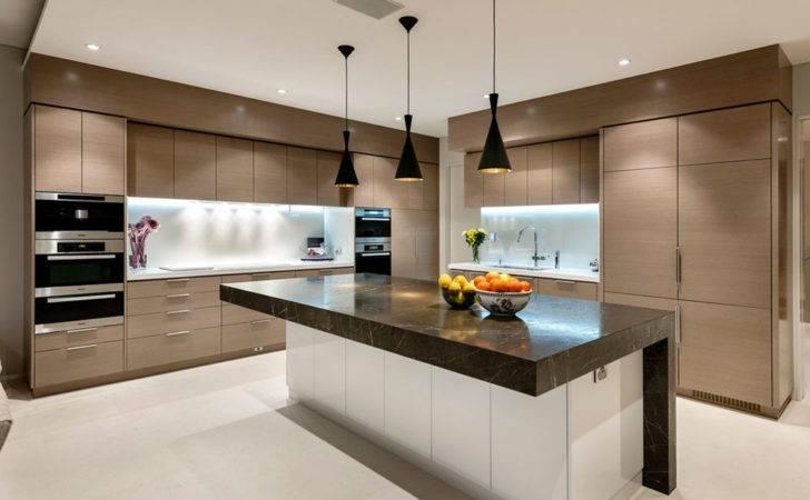 Kitchen Interior Design Ideas Tips Make One