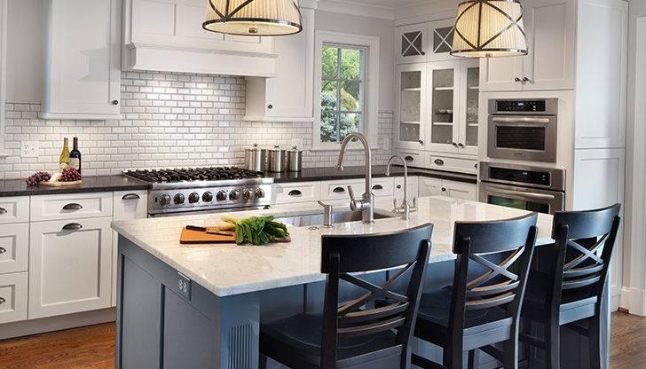 Kitchen Lighting Tile Design Imagination Comes Life Luxe