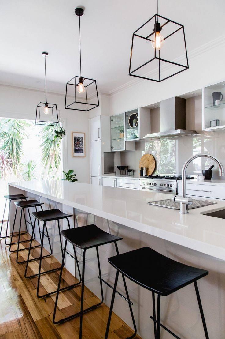 Kitchen Pendant Lights Melbourne Tequestadrum