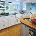 Kitchen Pics Cape Cod Style New Appliances