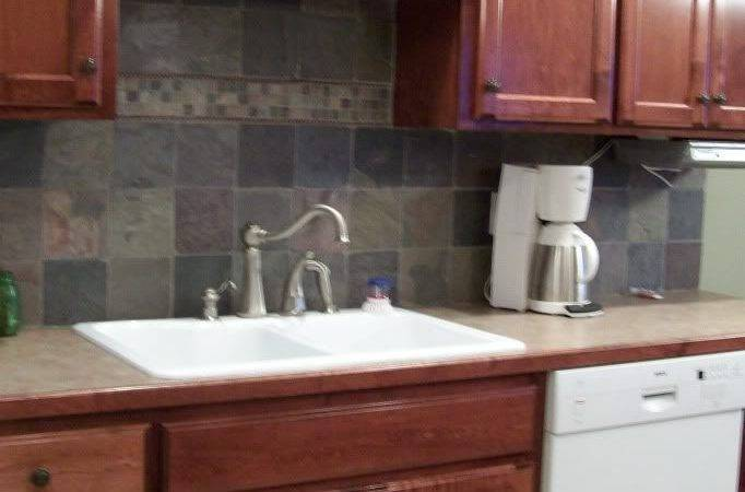 Kitchen Remodel Ideas Sinks Without Windows Upstairs