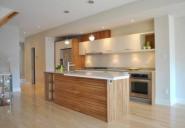 Kitchen Remodel Stunning Ideas Your Design