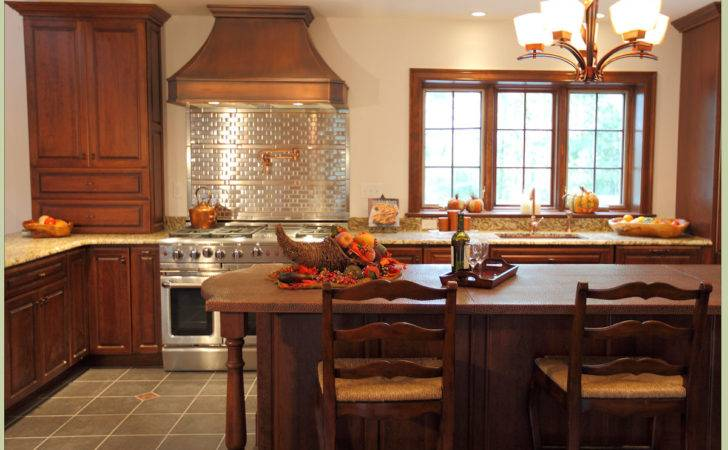 Kitchen Remodeling Cape Cod Design Photos