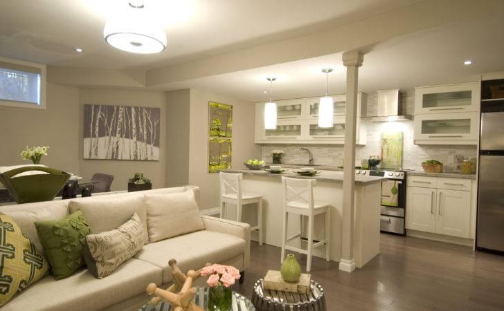 Kitchen Small Apartment Design Ideas Modern