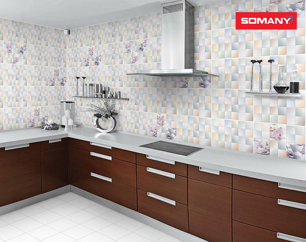 Kitchen Tiles Mexican Tile Under Hardwood Floor Color Trends