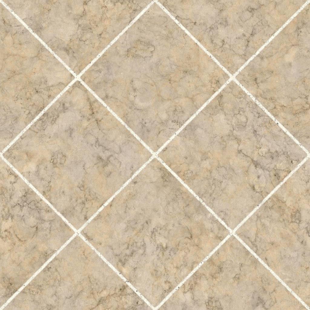 Kitchen Tiles Texture Seamless Tile