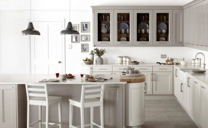 Kitchen Tips Super Affordable Priory Studio