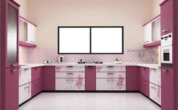 Kitchen Wall Paint Color Ideas Colors Popular