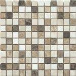 Kitchen Wall Texture Seamless Decorating Modern Tiles