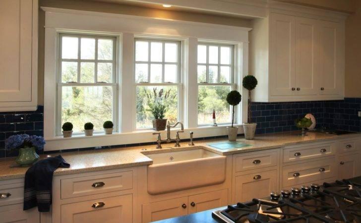 Kitchen Windows Ideas Tips Hgtv