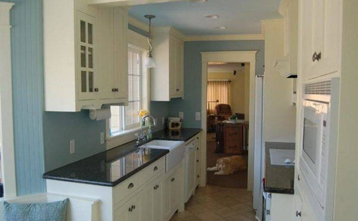 Kitchenkitchen Wall Colors Ideas Blue Kitchen