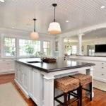 Kitchens Cape Cod Custom Builder Home Renovation