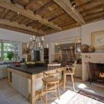 Kitchens Dream Old World Ideas Italian