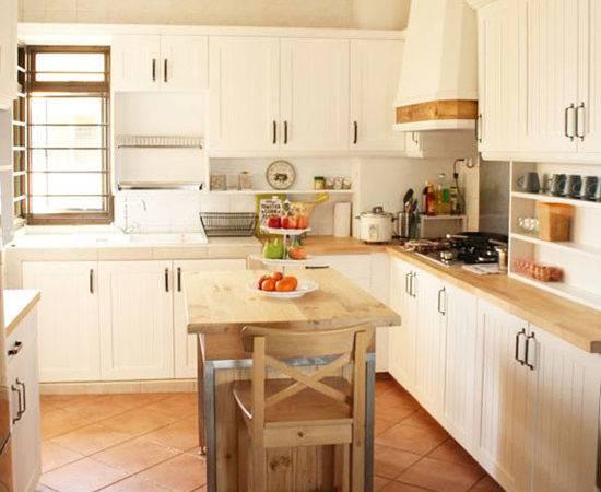 Kitchens Scandinavian Renovation Shaker Style Kitchen Design