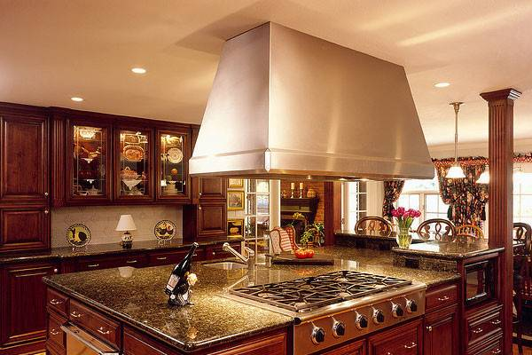 Kitchens Walls Ideas Light Cream Painting Colors Kitchen
