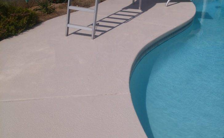 Kool Deck Concrete Coating Related Keywords Suggestions