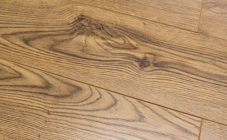Krono Endless Beauty Laminate Flooring Best