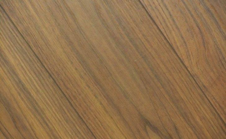 Kvi Super Natural Classic Endless Beauty Laminate Flooring