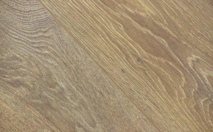 Kvi Super Natural Wide Body Endless Beauty Laminate Flooring