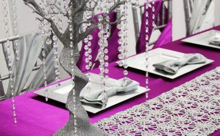 Lace Inspiration Colors Tables Design Linens