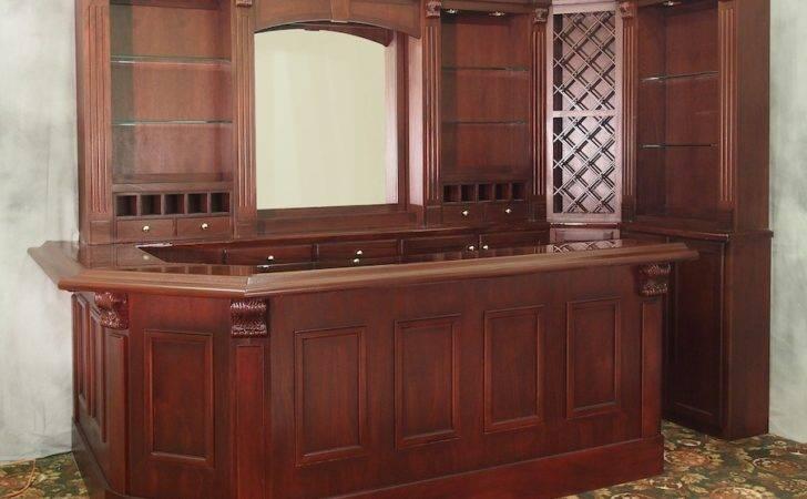 Lachman Residential Bar Primo Craft Blaine Minnesota