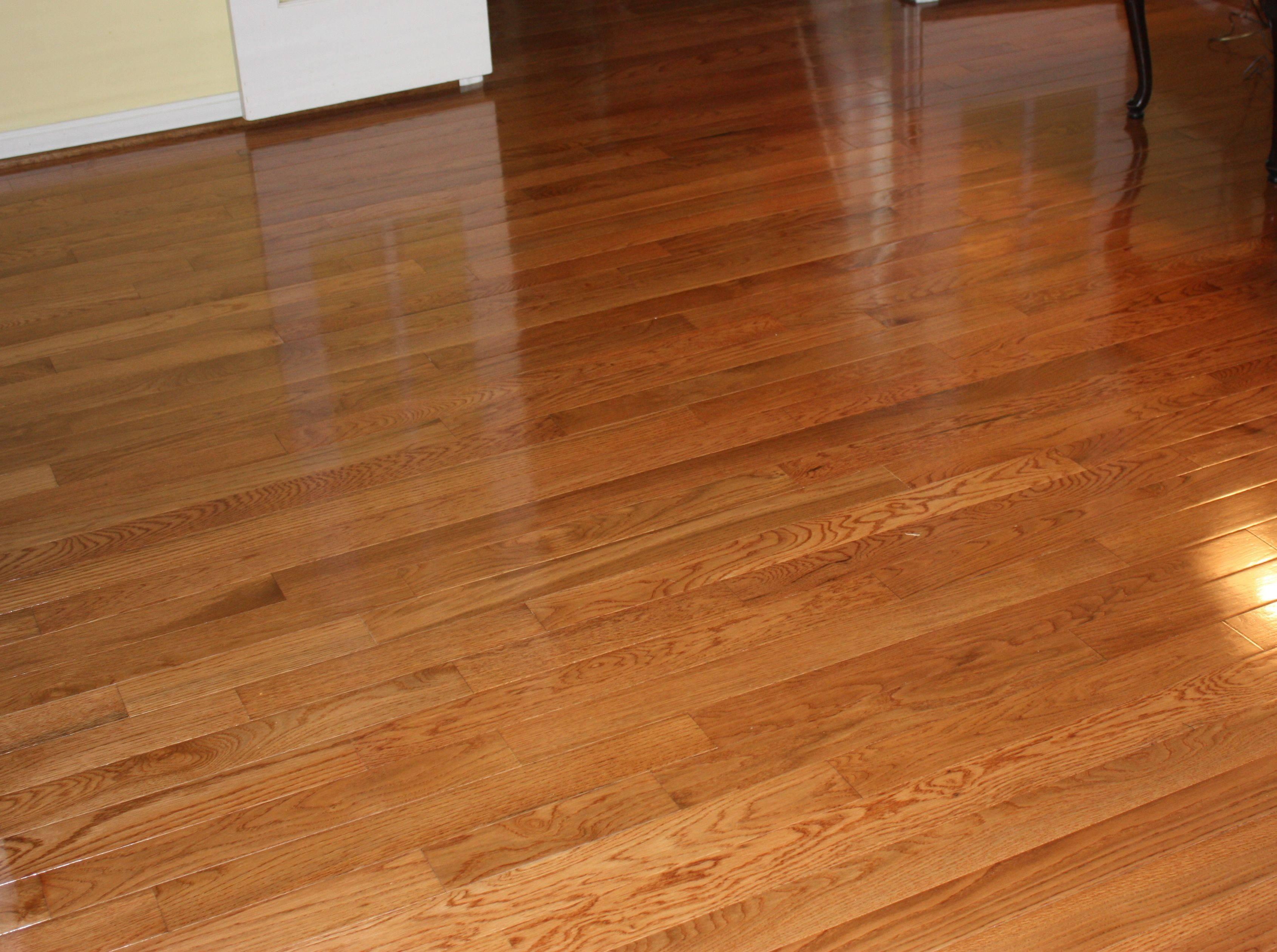 Lady Baltimore Hardwood Floors Finksburg Beautiful