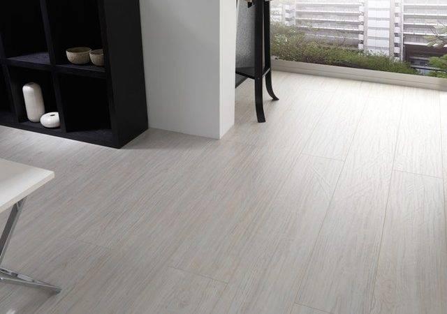 Laminate Flooring Any Interior Design Best