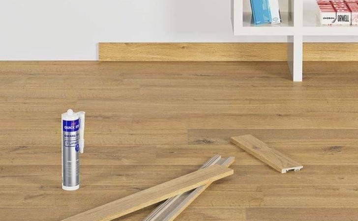 Laminate Flooring Beautiful Wood Bamboo Vinyl Floors