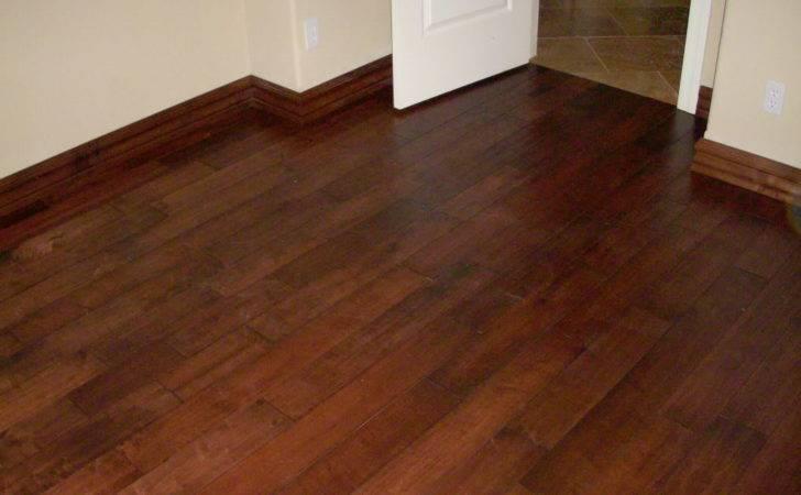 Laminate Flooring Concrete Best Ideas