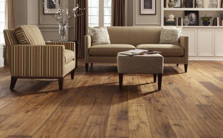 Laminate Flooring Design Ideas Floor